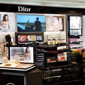 Dior 46inch TV, Danang