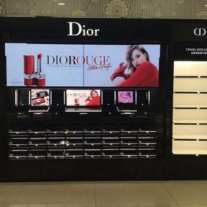 KHM Dior Siem Reap CDFG DT